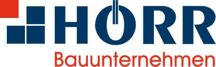 Hörr Bauunternehmen GmbH
