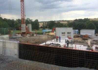 hoerr-leistungen-industriebau-gewerbebau-3