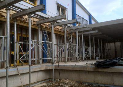 hoerr-leistungen-industriebau-gewerbebau-5